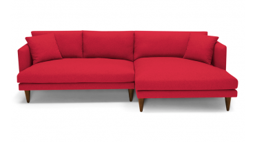 9511-CF068-WS03-lewis-sectional-key-largo-ruby-t1-1_t.png