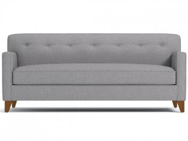 Harrison-Sofa-On-Camera-Pecan-Mountain-Grey_1194x.jpg