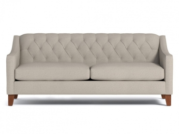 Jackson-Sofa-On-Camera-Pecan-Beige_1194x.jpg