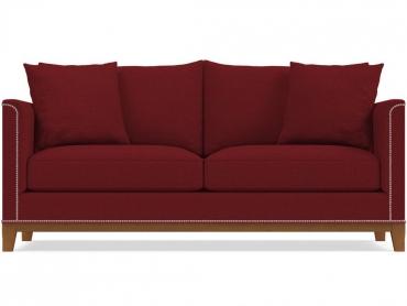 La-Brea-Sofa-On-Camera-Pecan-Berry_e312d61f-ddc8-4e43-b8fa-62f36a442e49_1194x.jpg