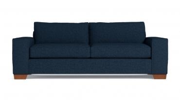 Melrose-Sofa-On-Camera-Pecan-Baltic_1194x.jpg