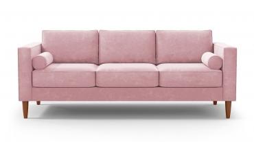 Samson-Sofa-On-Camera-Pecan-Blush_1194x.jpg