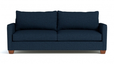 Tuxedo-Sofa-On-Camera-Pecan-Baltic_1194x.jpg