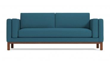 Walton-Sofa-On-Camera-Pecan-Biloxi-Blue_1194x.jpg
