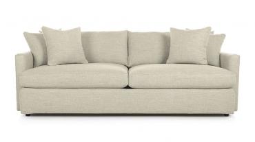lounge-ii-93-sofa.jpg