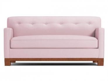 Harrison-Ave-Apt-Size-Sofa-On-Camera-Pecan-Blush_f91fe086-728f-4eca-85f4-ea080f78fe16_1194x
