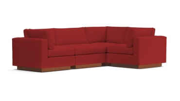 Taylor_4pc_L_Sectional_Pecan_Pomegranate_1194x