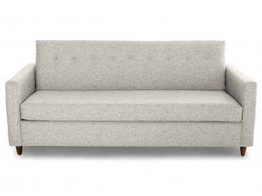 3037-CF393-WS03-korver-sleeper-sofa-merit-dove-t1-1_t