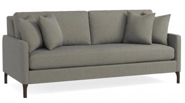 Sophia-Bench-Sofa
