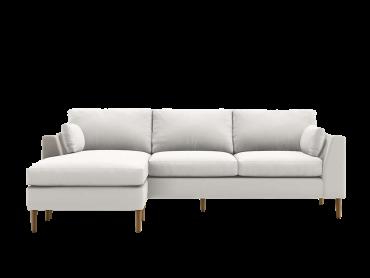 avondale-wood-leg-3-seat-lounger_adobespark