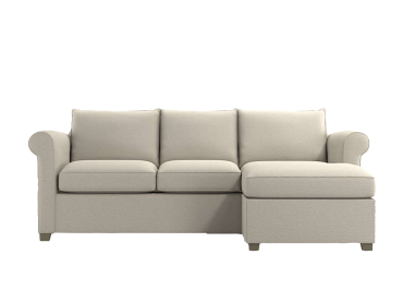 hayward-rolled-arm-reversible-sectional_adobespark