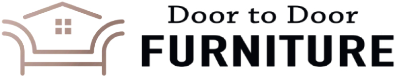 D2D_logo
