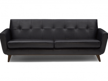 1007-CL045-WS03-hughes-leather-sofa-santiago-steel-t1-1_t.png