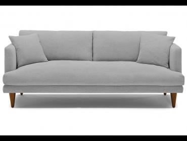 9514-CF436-WS03-lewis-sofa-milo-dove-t1-1_t