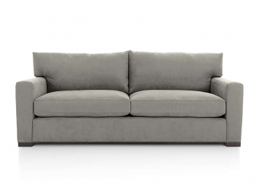 axis-ii-sofas