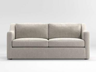 notch-78-sofa.jpg